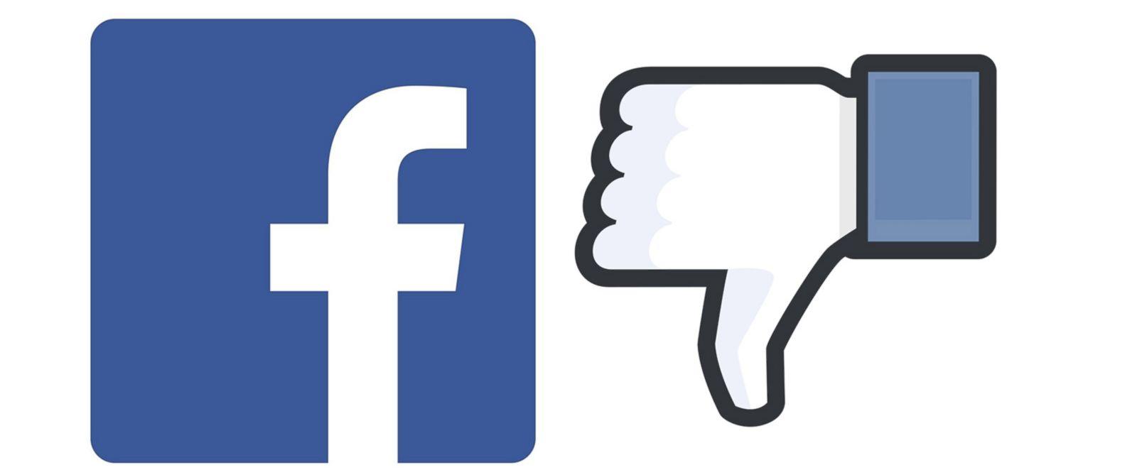 Ce a spus Mark Zuckerberg despre butonul de dislike