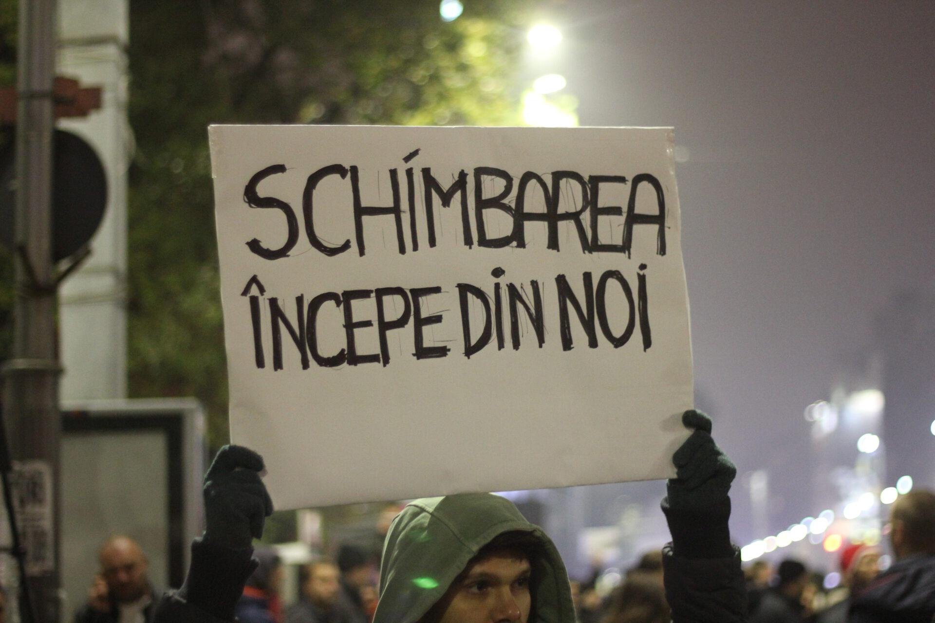 Este în firea românilor să nu aleagă primarul potrivit pentru București