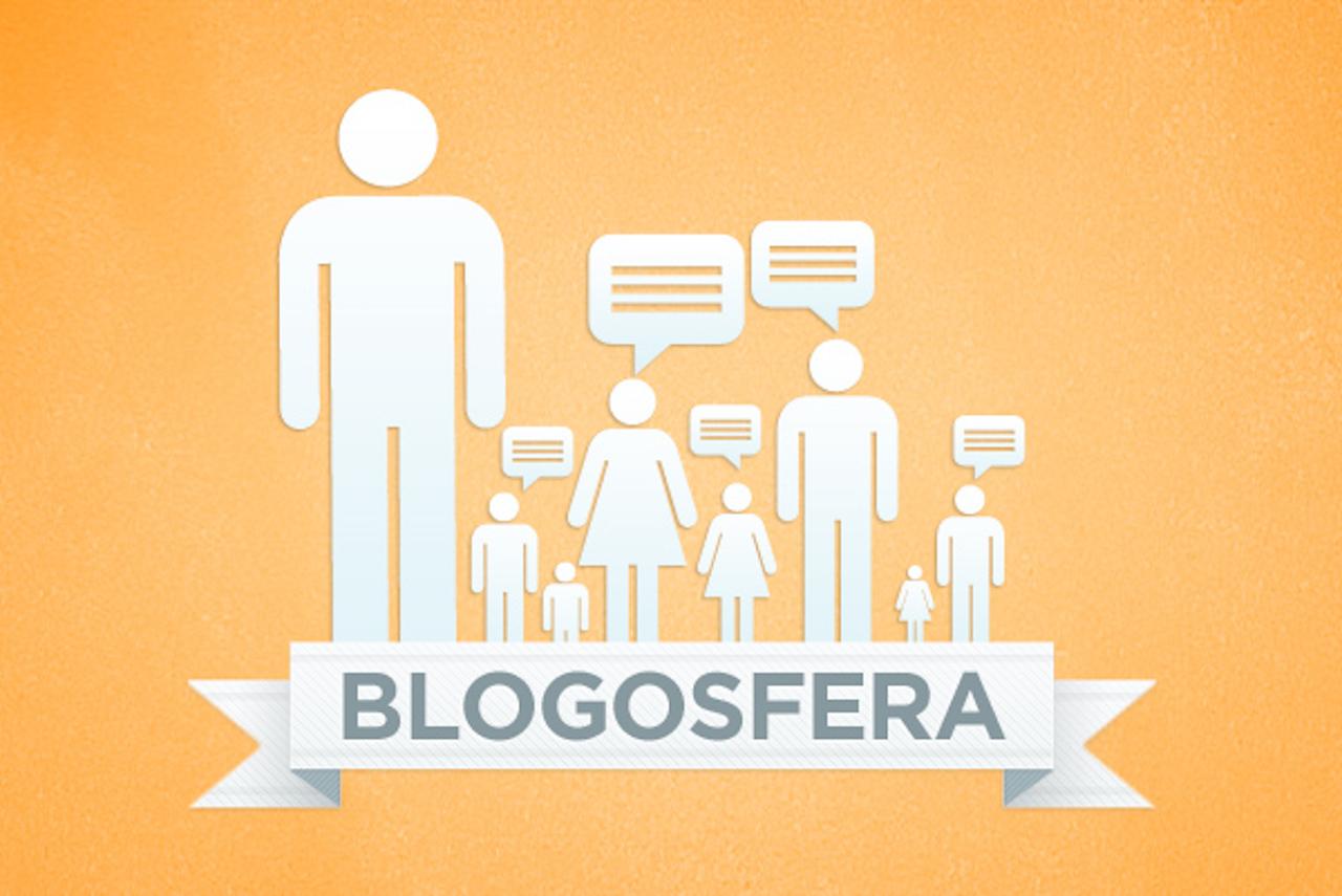 Mai există bloguri?