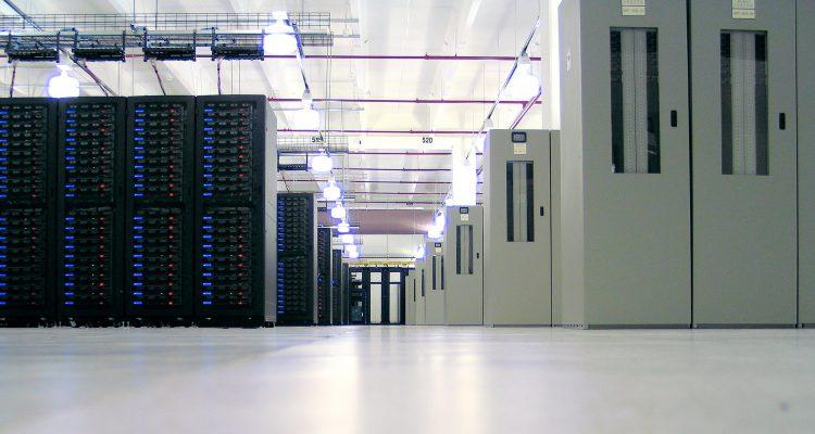 datacenter11