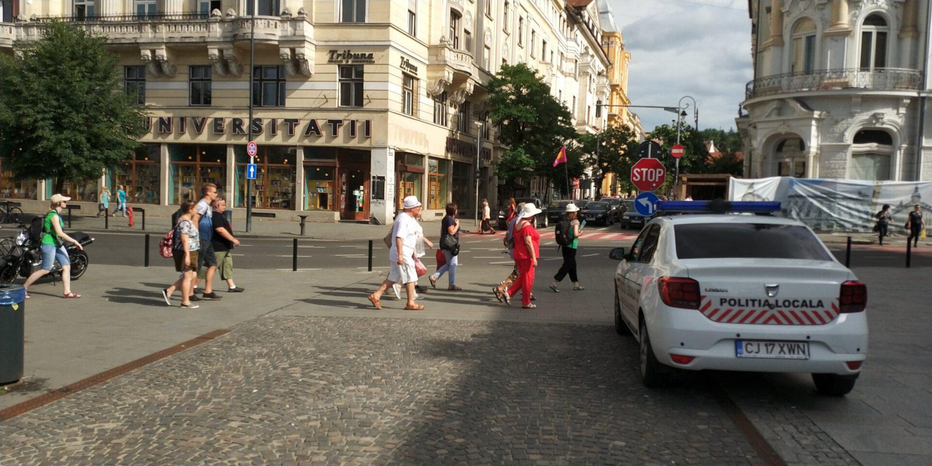 Cât de pregătit este Clujul pentru Untold