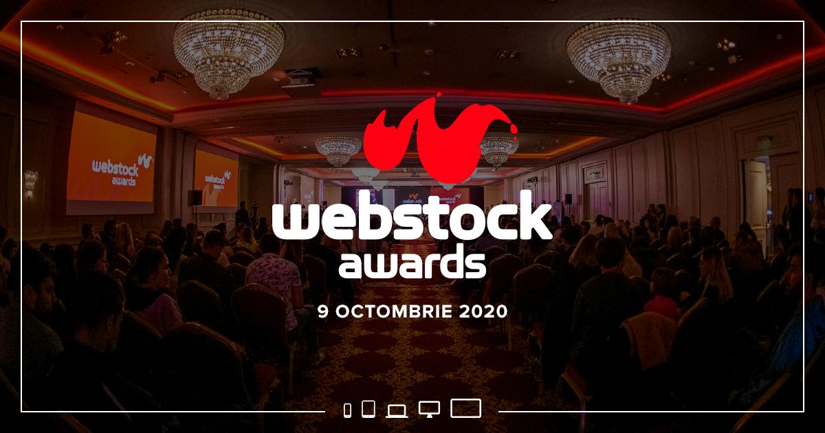 Webstock 2020 a doua zi