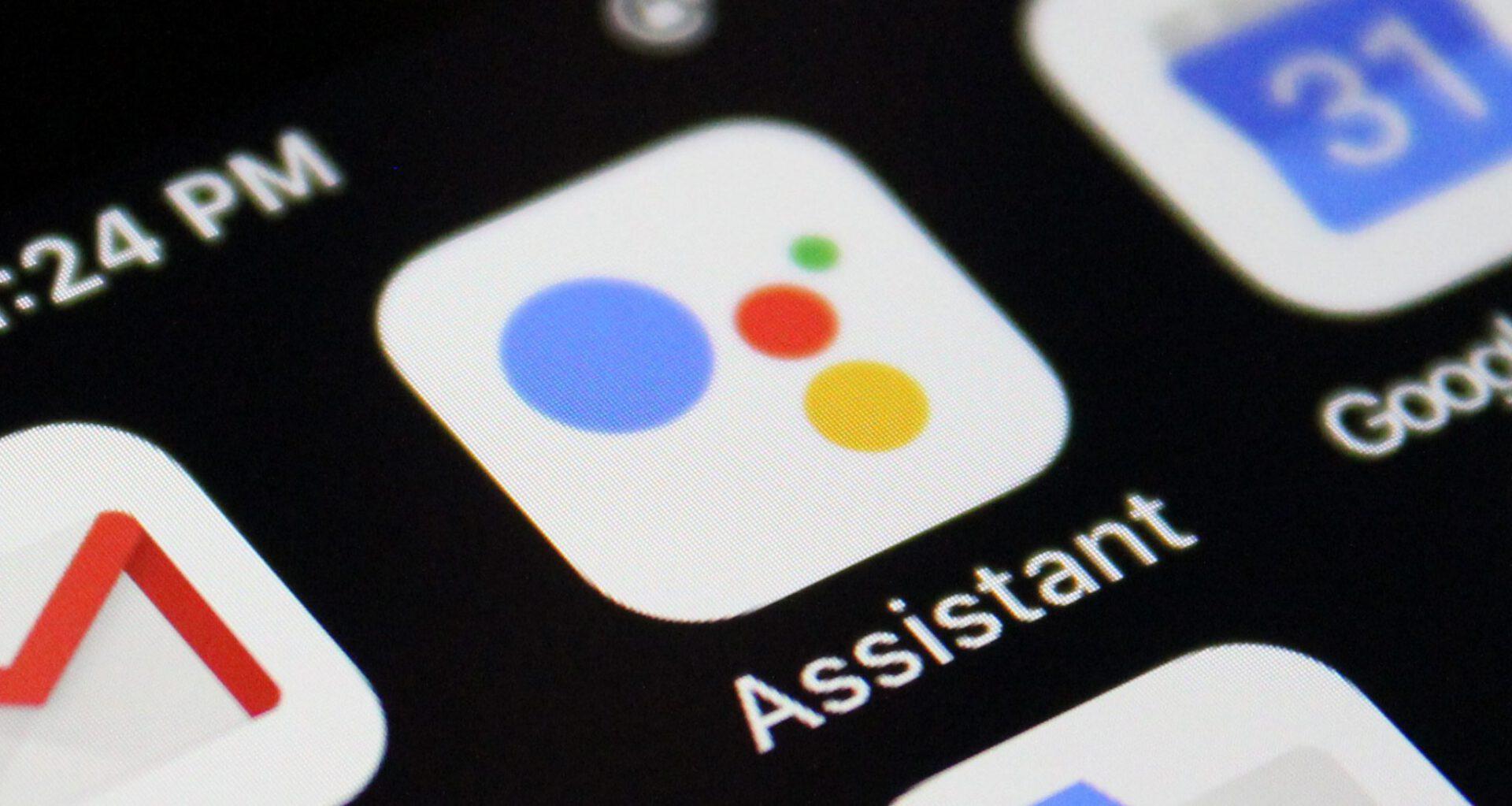 Supremația rețelelor sociale asupra vieții noastre – Google