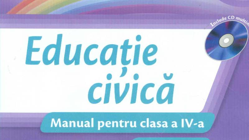 Poziția Bisericii despre educația civică pentru elevi